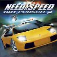 Racing Game Need For Speed  Download latest Game