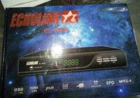 Echolink EL -9999