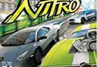 Nitro need for speed