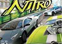 Nitro need for speed