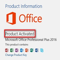 Microsoft office product key - IT HOME OF SOLUTION