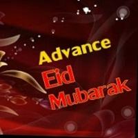 happy Eid Mubarak wishes|Eid  Mubarak script