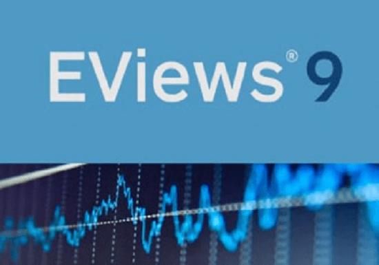 EViws 9
