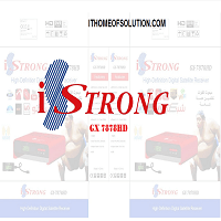 strong7878