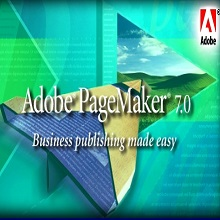 adobe PageMaker 7.0 free download full version