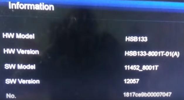 Solid HDS2 2100 Pro