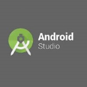 Download Android Studio 3.6.1