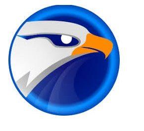 Eagleget Latest Version Free Download
