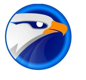 Eagleget Latest Version Free Download