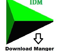 Download manger