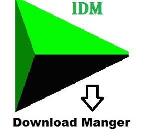 Download manger