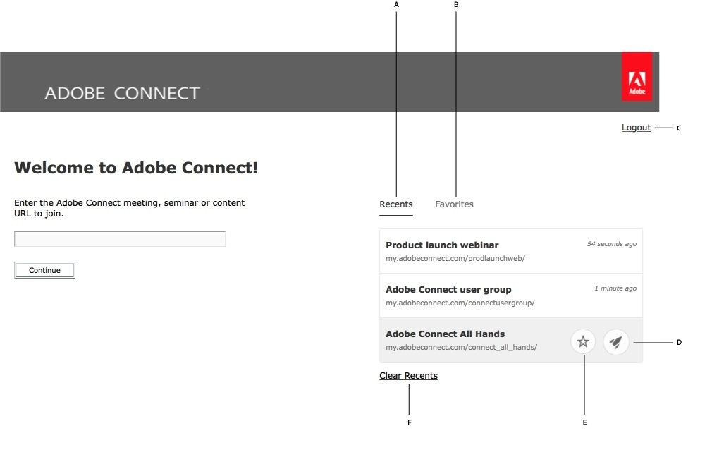 Adobe Connect Enterprise 9.8 Free Download