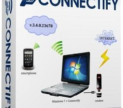 connectify hotspot free download,