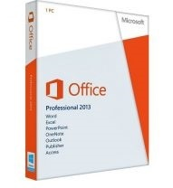 Download Microsoft Office 2013 Pro Plus SP1 VL March 2020