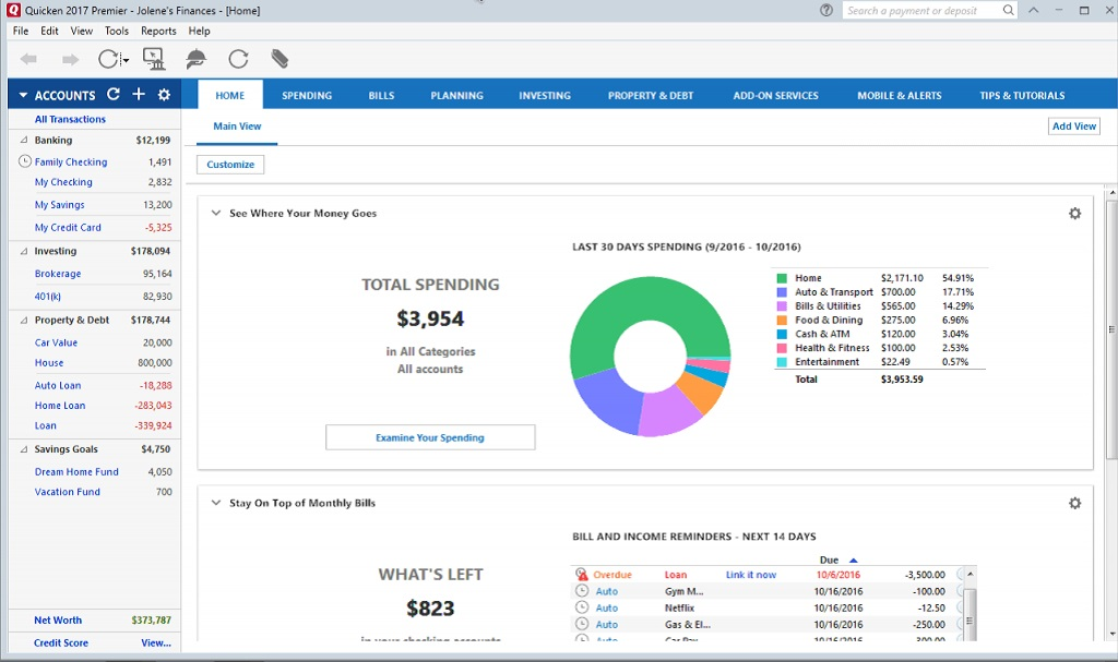 Intuit quick 2017 free download