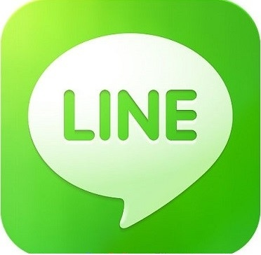 line messenger for pc free download
