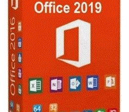 office 2019 free download