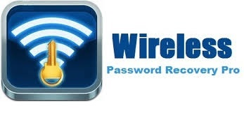 Passcape Wireless Password Recovery Professional 3.9