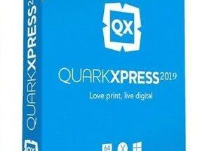 Quark Xppress