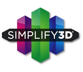 Simplify3D-3.1-download