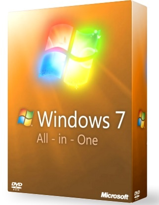 win 7 free download