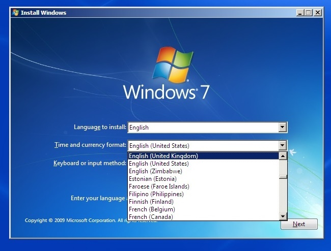 Windows 7 SP1 AIO January 2019