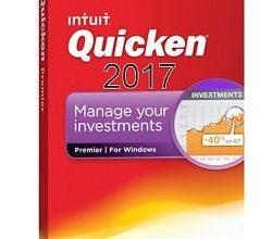 Intuit Quick