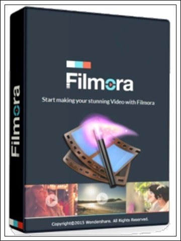 Download for Windows PC Wondershare Filmora 2020 v9.3.6.1