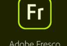 Adobe Fresco 1.3