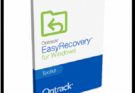Ontrack EasyRecovery Toolkit 14.0
