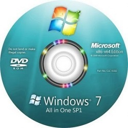 Windows-7-SP1-AIO-February-2020-Free-Download