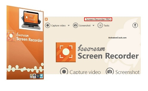 Review IceCream Screen Recorder Pro 6.05