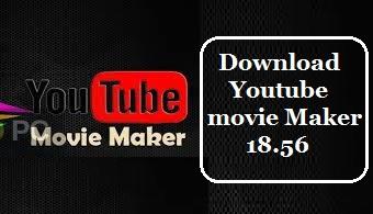 you tube move maker 18.56