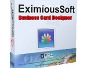 Eximiousoft business card