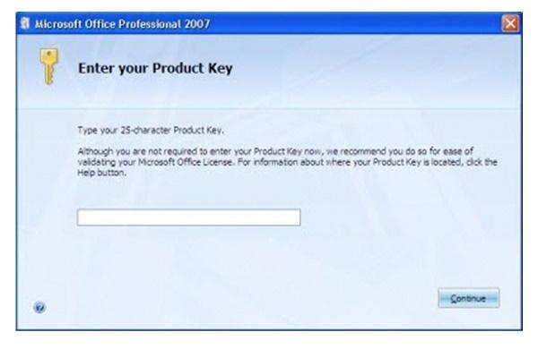 Microsoft-Office-2007-Product-Key