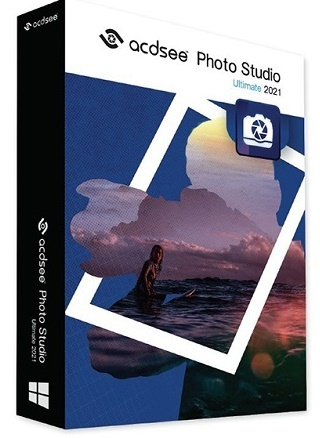 Download-ACDSee-Photo-Studio-Ultimate-2021