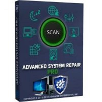 Download-Advanced-System-Repair-Pro-1.9