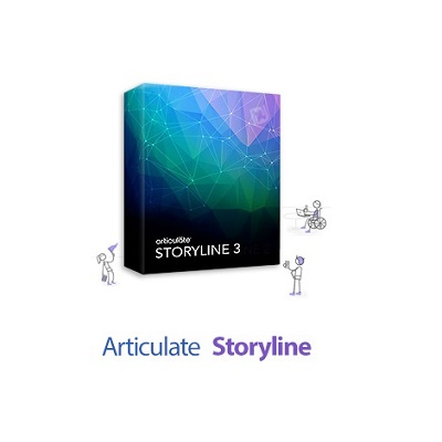 Download-Articulate-Storyline-3.11