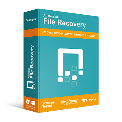 Download-Auslogics-File-Recovery-9.5