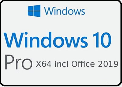 Download-Windows-10-x64-Pro-incl-Office-2019-October