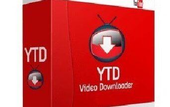 Download-YT-Downloader-7.1