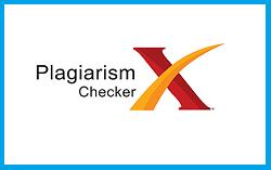 Download-Plagiarism-Checker-X-6.0.11