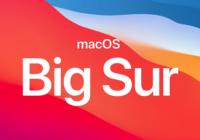 Download-macOS-Big-Sur-11.0.1-20B29